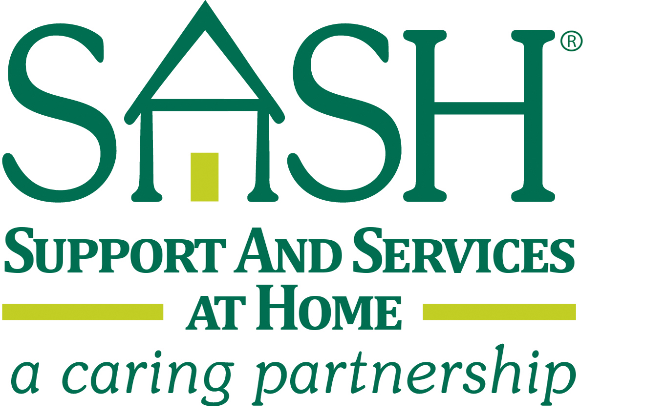 SASH Program Partner
