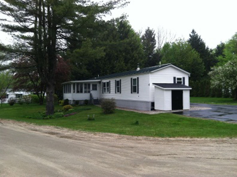 Vt Properties For Rent