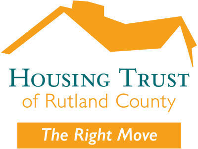 Housing Trust of Rutland County