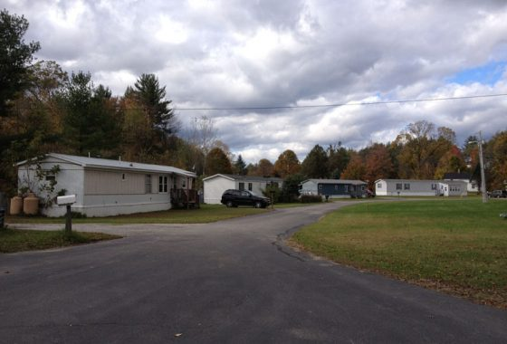 Mobile Homes Near Me For Rent on musical instruments near me, storage near me, firewood near me, open house near me,